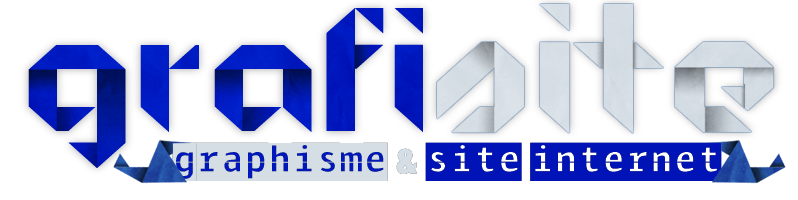 GrafiSite webmaster et graphiste indépendant