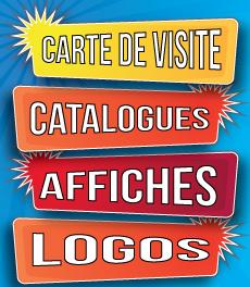 Votre graphisme par GrafiSite Toulouse