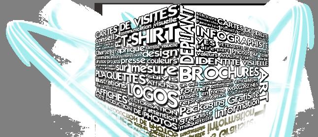 GrafiSite votre webmaster personalisé sur Toulouse
