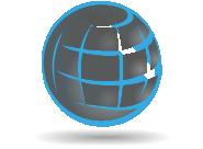 GrafiSite pour la creation de votre site WEB