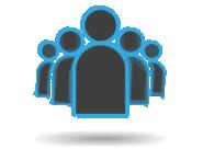 GrafiSite vous forme sur la CAO PAO et le WEB