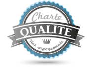 Les engagements GrafiSite pour vos projets